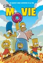 File:Simpsons poster.jpg