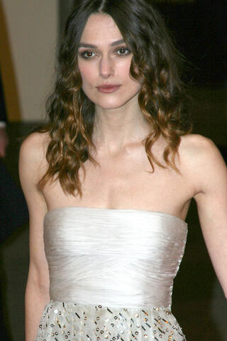 File:Keira Knightley at BAFTA Film Awards 2008.jpg