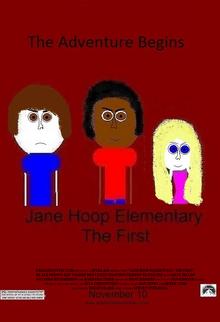 JHE1 poster