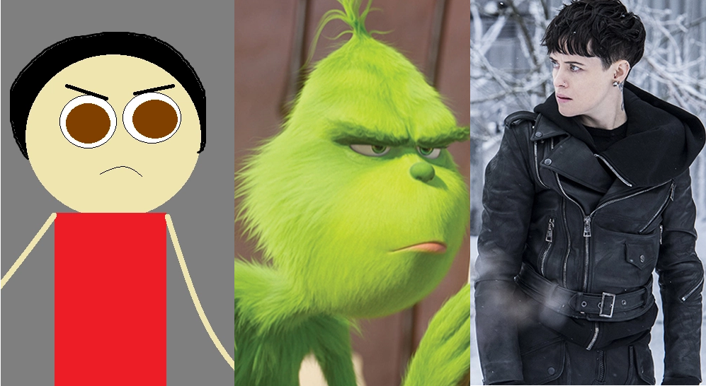 24bdccfd1ed User blog:Ceauntay/Box Office: 'Heroes Forever' and 'Grinch' Targets ...