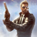 Abel09's avatar