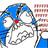 Angry Doraemon's avatar
