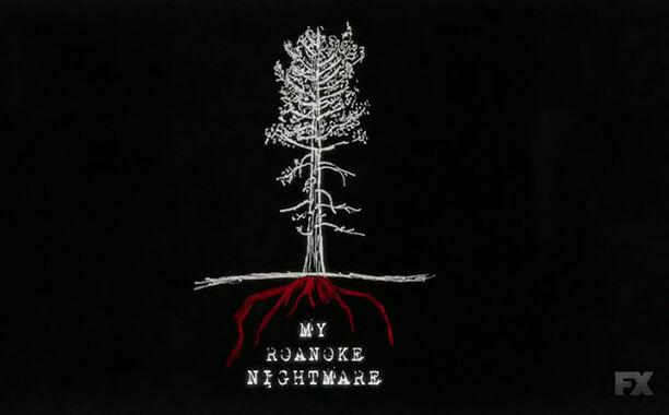 ahs-roanoke-fx-logo