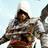 Be..469's avatar