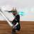 Blaster Niceshot's avatar