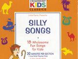 Category:Cedarmont Kids Videos | Cedarmont kids Wiki