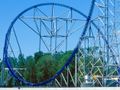 Millennium Force icon.png