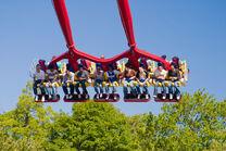 Skyhawk's Swing