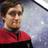 TOR's avatar