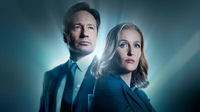 Why We're Worried About The X-Files Return