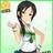 Exoticx019's avatar