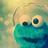 Kentorius's avatar