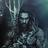 Rahul2196's avatar