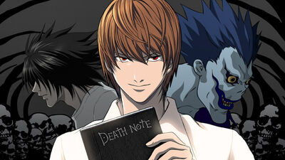 'Death Note' Adaptation Adds New Cast Members