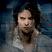 Ooezio's avatar