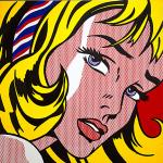 Loleil's avatar