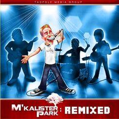 MPark Remixed