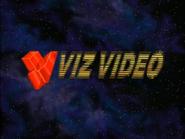 Viz Video