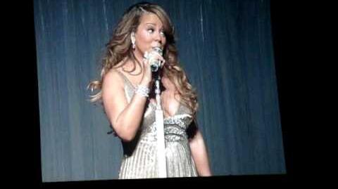 Mariah Carey Announces Caution World Tour Dates for 2019 ...