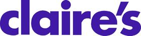 Claires-logo-high-res-big