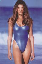 748-blue-cindy-crawford-