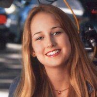Leelee Sobieski Celebrity Wiki Fandom