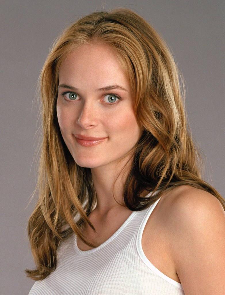 Discussion on this topic: Emma Hunter, rachel-blanchard/