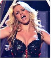 BritneySpears1