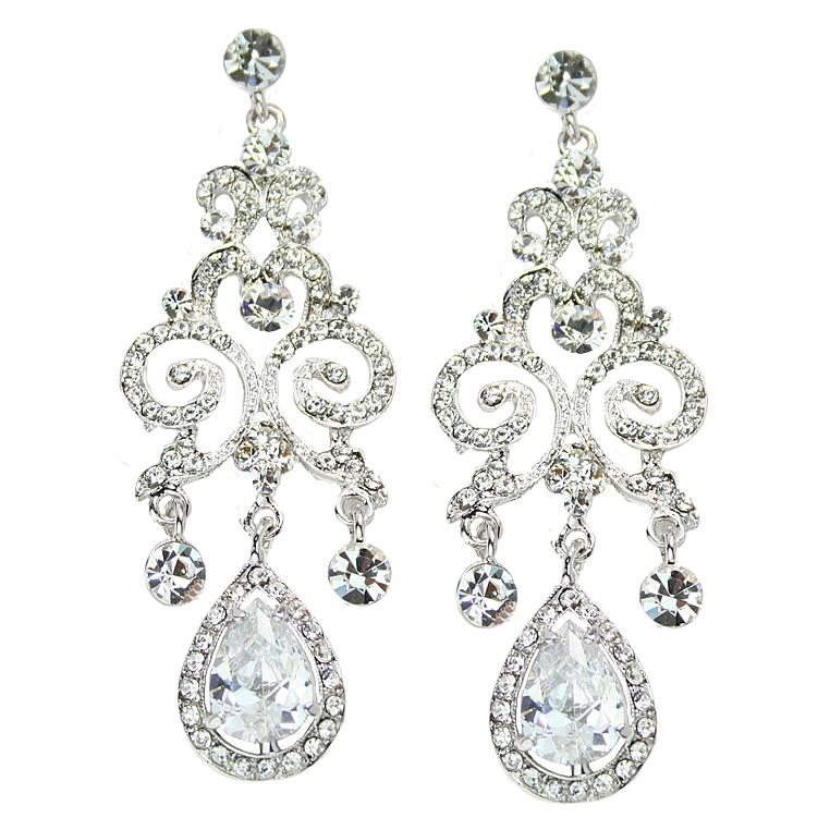 Image chandelier earrings3g celebrity wiki fandom powered chandelier earrings3g mozeypictures Gallery
