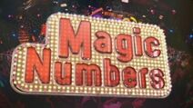 300px-Magic numbers title