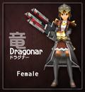 Dragonar