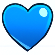 Crystal Heart Guide Celeste Wiki Fandom