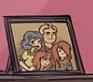 Madeline's Family