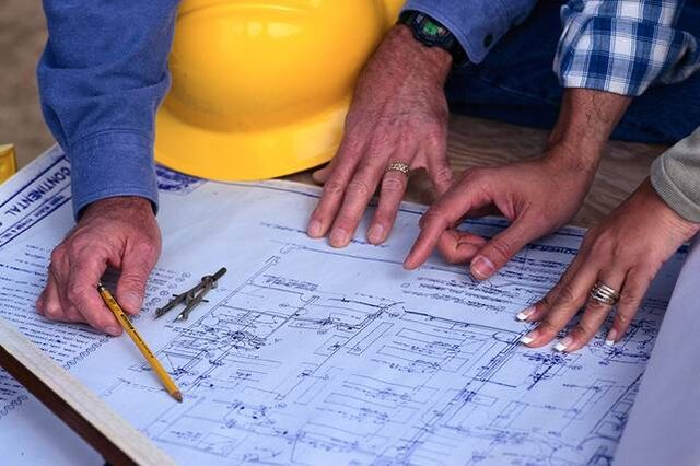 File:Ingenierocivil.jpg