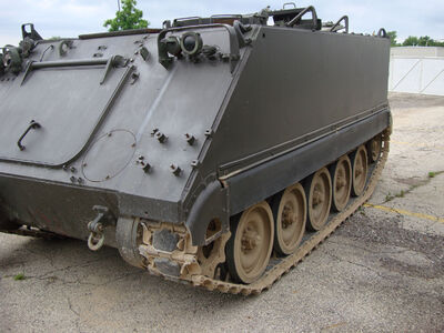 Russell m113 05