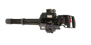 M134d steel