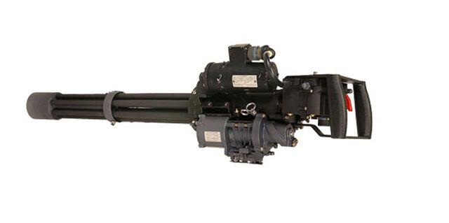 File:M134d steel.jpg
