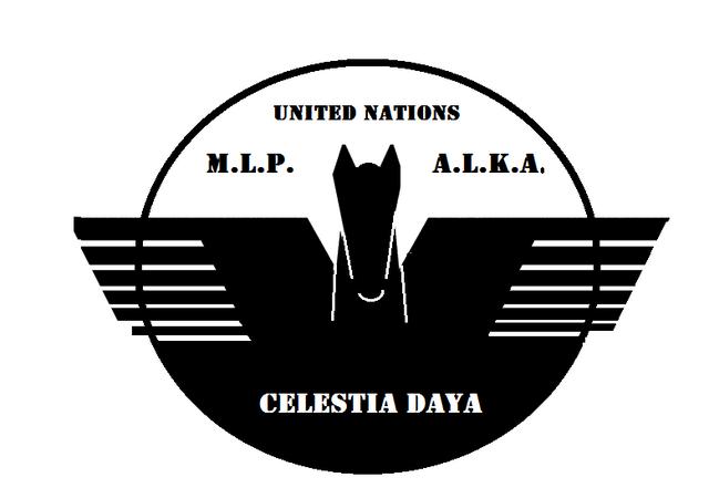 File:Daya.png