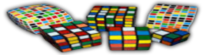 Rubikwiki