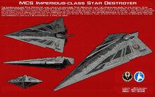 GalacticaMarkIIStarDestroyer