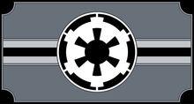 ImperialNavyFlag