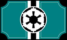 SpaceMarinesFlag