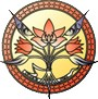 Crimea emblem