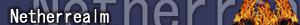CRRP Netherrealm Banner copy