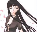 """Isuzu """"Rin"""" Sooma"""