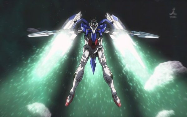 00raiser00gundambygaled