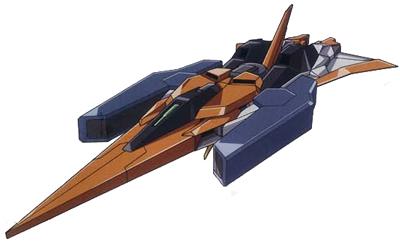 File:Gn-007-flight-missile.jpg