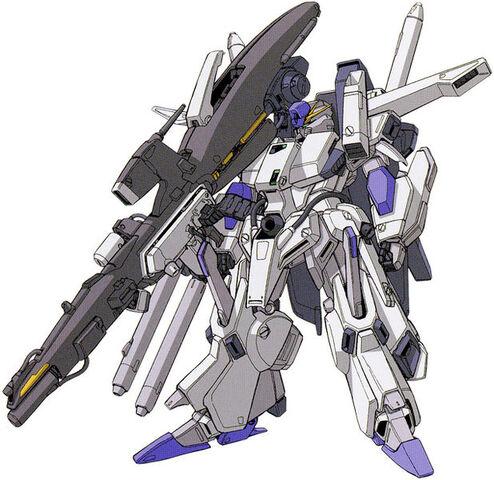 File:Gundambiggunpv1.jpg