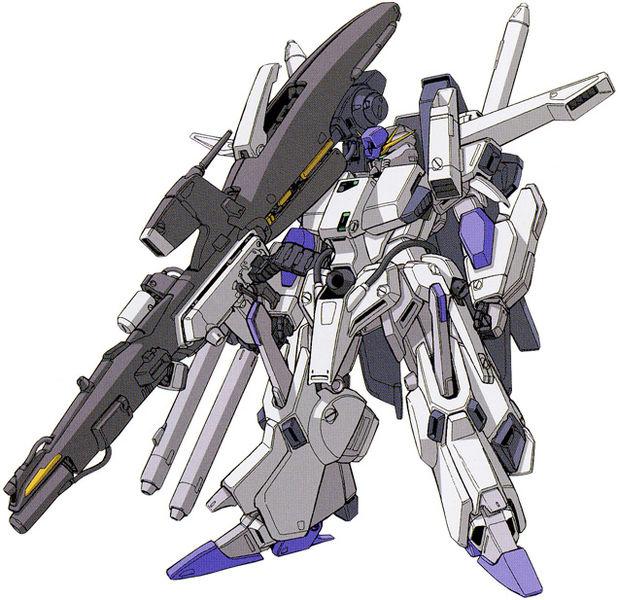 Gundambiggunpv1