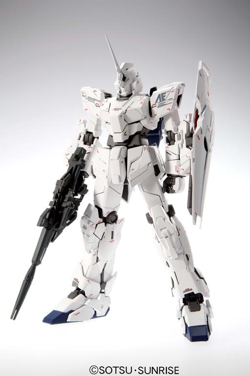 Mg-102 rx-0 unicorn gundam 02
